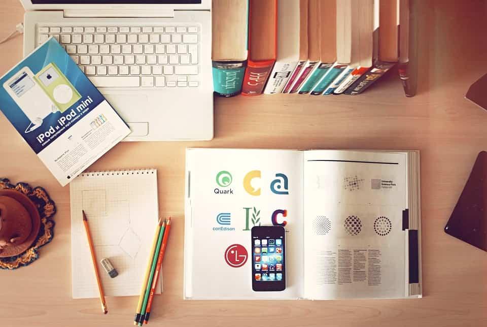 10 study skills for exam preparation