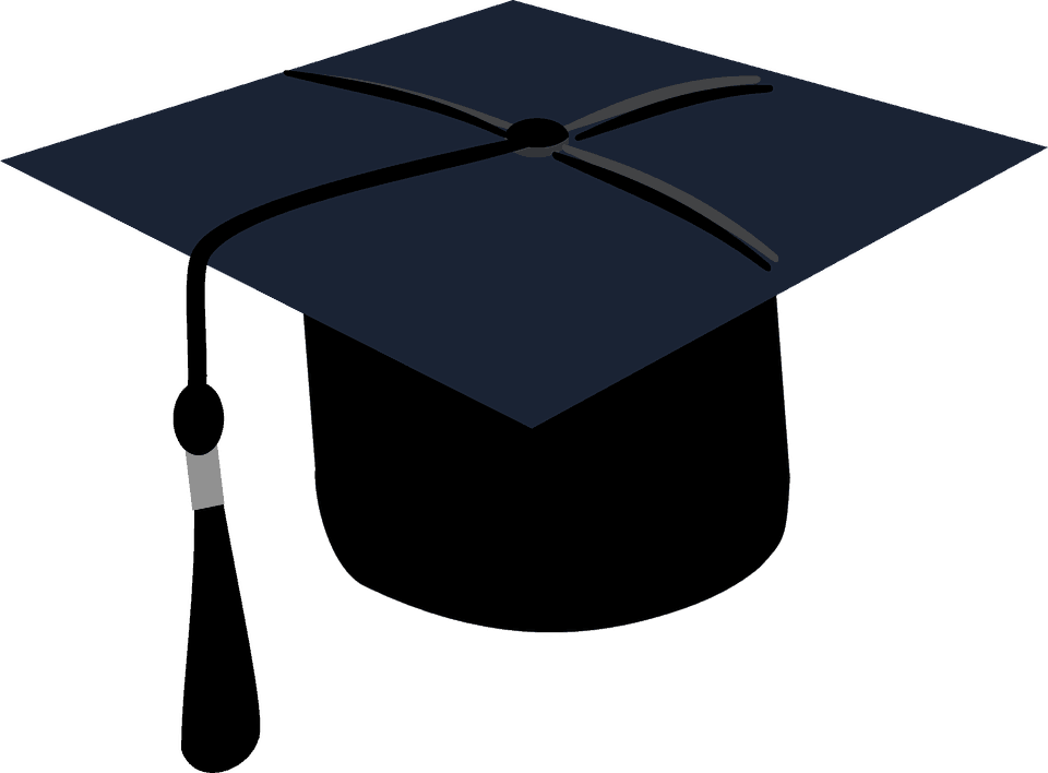 college degree is nearly a necessity