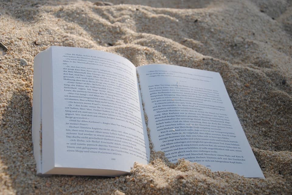 how to study during summer vacations